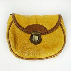 AEO Crossbody purse